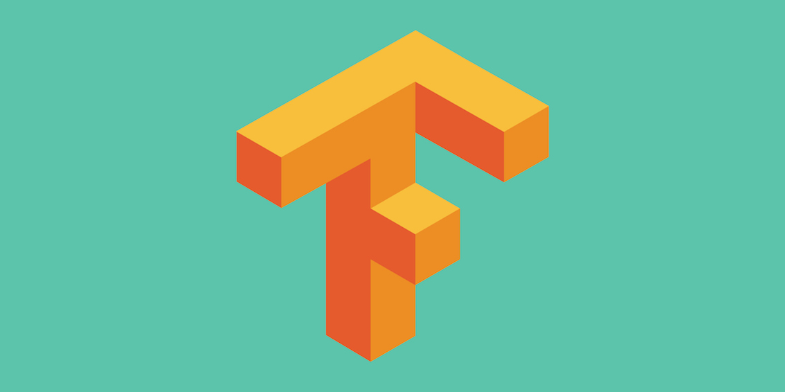 Playing with convolutions in TensorFlow — Mourad Mourafiq